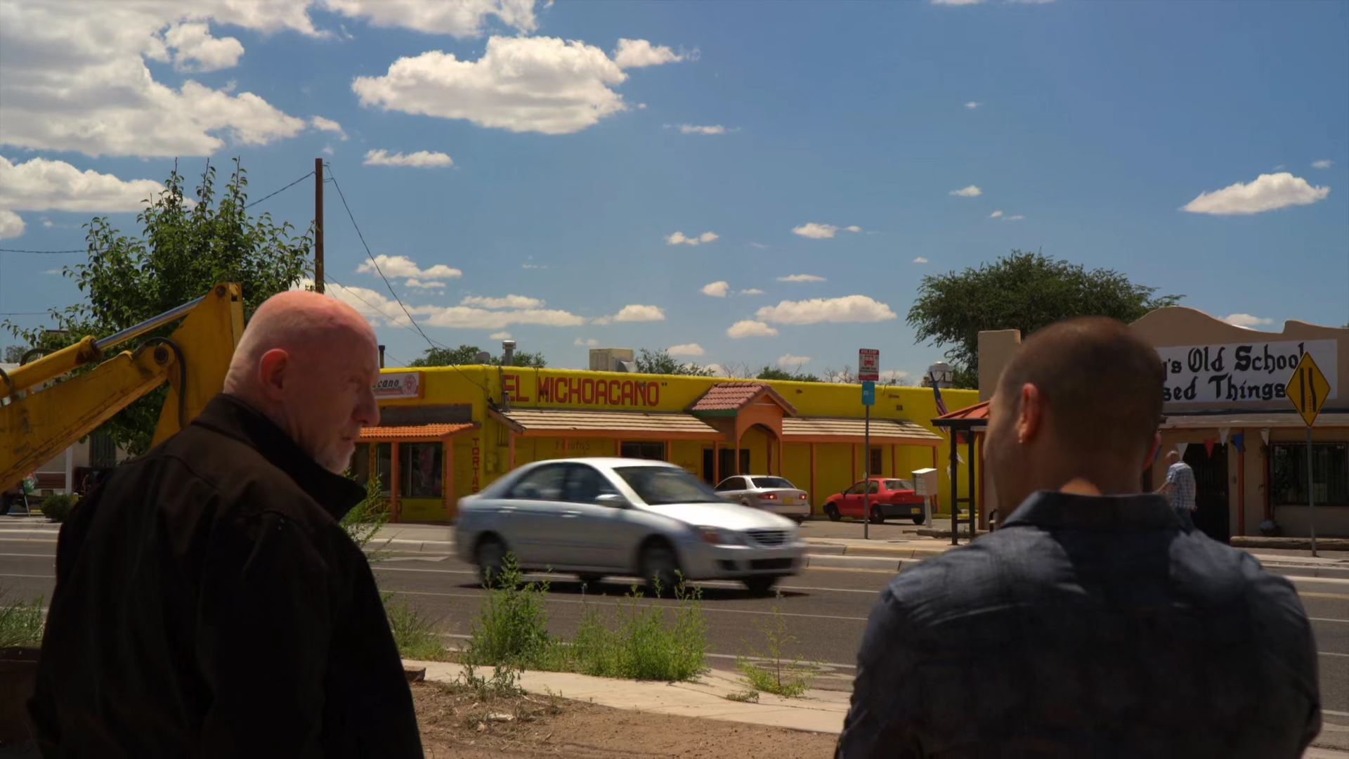breaking bad 1080p x265